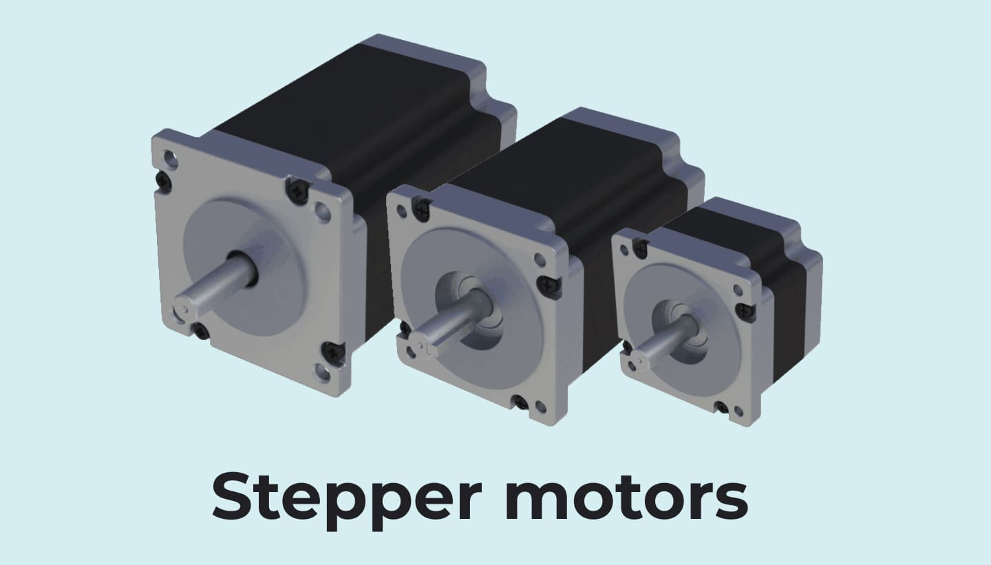 Stepper_motors